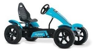 Elektriline Go Kart Berg®
